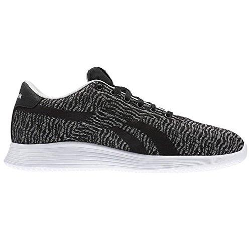 Reebok AR2212/AR2210, Unisex-Erwachsene Sneaker
