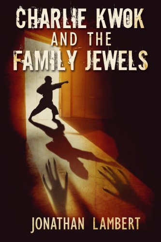 Download charlie kwok and the family jewels book pdf audio idie1nfzg fandeluxe Choice Image