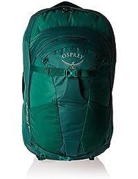 Packs Fairview 55 Women's Travel Backpack