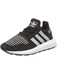 Amazon.com   200   Above - Sneakers   Shoes  Clothing 400676af2