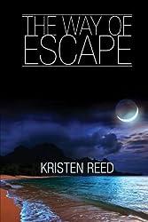 The Way of Escape (The Clara Robinson Series) (Volume 1)