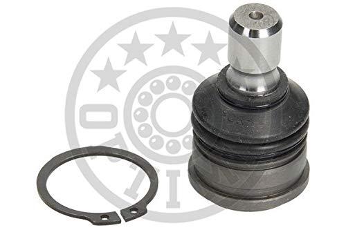 OPTIMAL G3-1060 Radaufh/ängungen