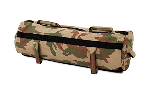 Hastings- Sandbag Pro- Large