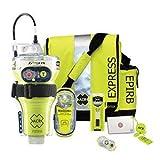 ACR Electronics Acr Globalfix™ V4 Epirb Survival Kit