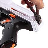 WORKER Mod Pulling Handle for Nerf Rival Phantom