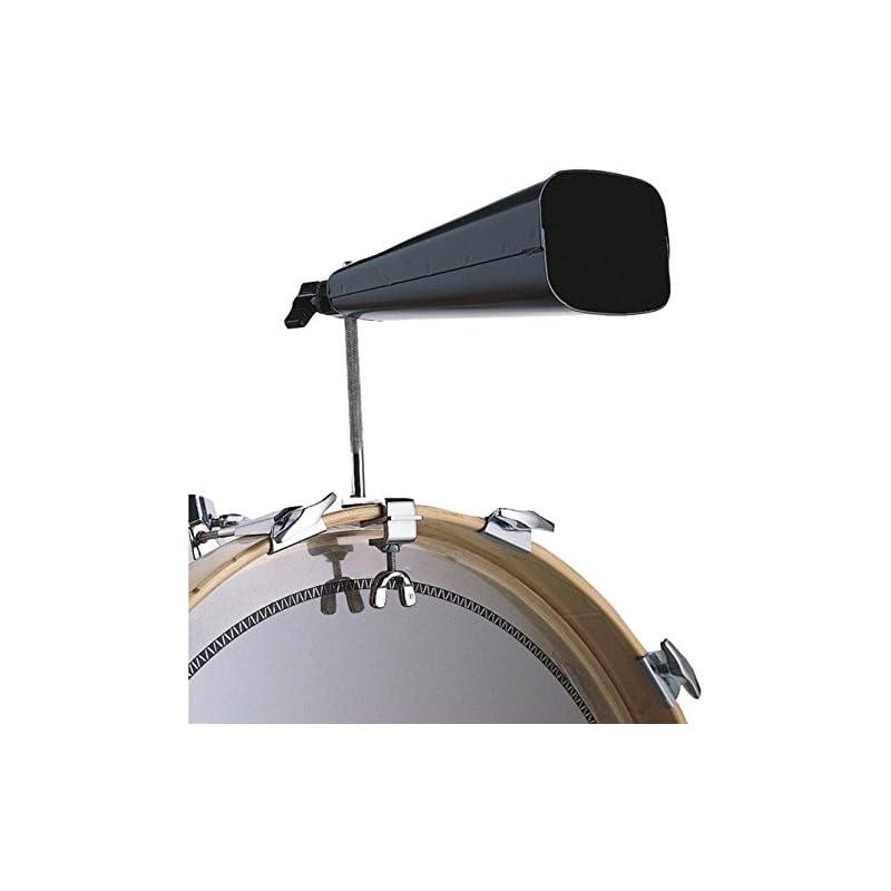 latin-percussion-lp338-bass-drum