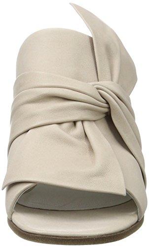 Kennel und Schmenger Schuhmanufaktur Gigi - Sandalias Mujer Beige (Skin)