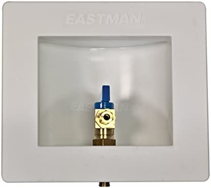 Eastman 60233 Maker 3 25 White product image