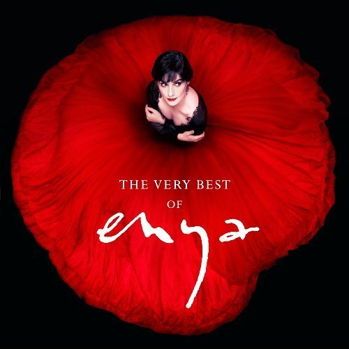 The Very Best Of Enya by Enya (2009-12-01)