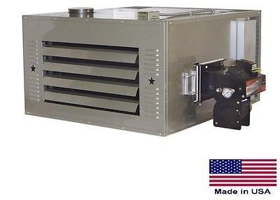 Waste Oil Heater For Sale Only 4 Left At 75