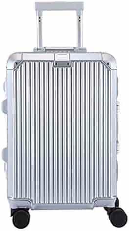 f08dfb8185b7 Shopping Hard - $100 to $200 - Luggage - Luggage & Travel Gear ...