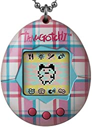 Tamagotchi Electronic Game
