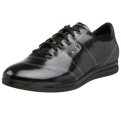 bally-mens-kallan-20-sneakerblack13-d