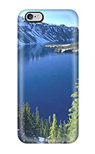 Just Do it Nike logo image Custom For Samsung Galaxy S3 Cover - Individualized Hard Case