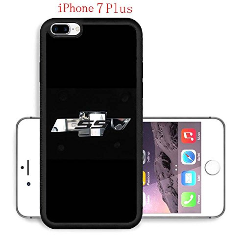 iPhone 7 Plus Cases, Chevy 10 14 Camaro  - Billet Case Shopping Results
