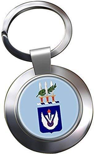 212th Aviación Regimiento (Ejército De Estados Unidos ...