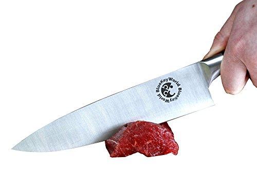 dexter butcher knife set - 9