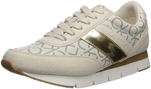 sneakers ck