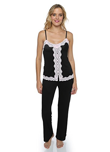 Nanette Lepore Womens Piece Lace product image