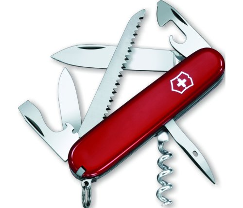 victorinox-swiss-army-camper-knife-red