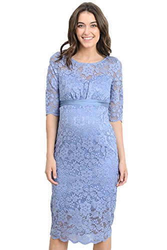 Where to find turquoise maternity dresses for baby shower?