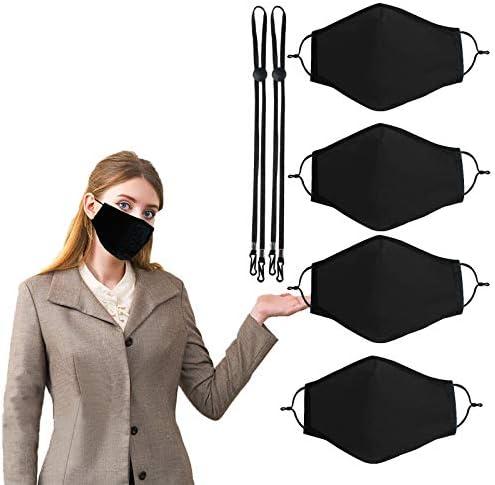 twoyek-reusable-cloth-face-mask-3d