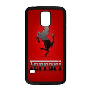 Samsung Galaxy S4 I9500 Phone Case The Legend of Zelda NNG2352