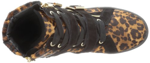 Fashion Camuto Women's Black Umily Black Brown Vince tOAfqwR