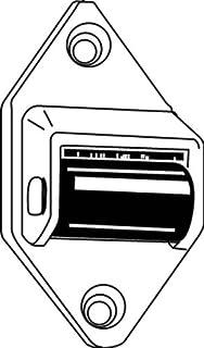 Rademacher Rolladenantrieb Up Comfort Plus Uws 16236019 Amazonde