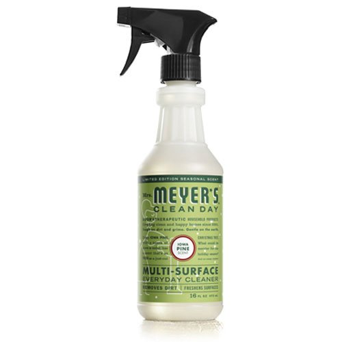 mrs-meyers-merge-multi-surface-everyday-cleaner-iowa-pine-16-ounce