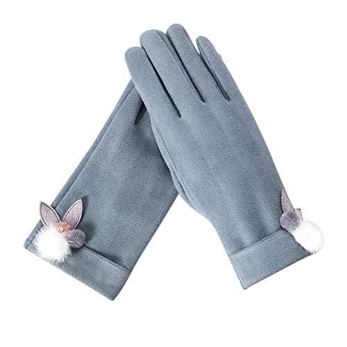 About Taille Pour Longs Cm Fluffy Noël Femme Vert Size X16 Hiver 23 cadeaux doigt Soirée One Complet De Gants Longue Chic 0aWfZ