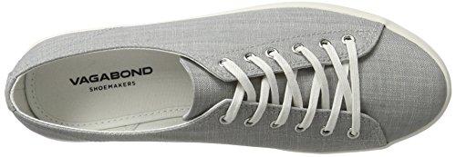 Vagabond Damen Keira Chaussure Grau (gris)