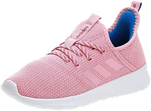 adidas Cloudfoam Pure, Women's Road Running Shoes, Pink (Glory ...