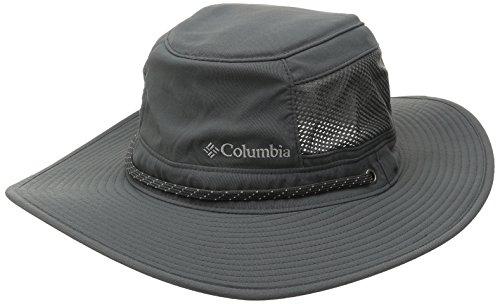 Amazon.com   Columbia Men s Carl Peak Booney 81a3b910928