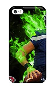 2015 seattleeahawks NFL Sports & Colleges newest iPhone 5/5s cases