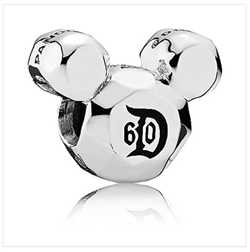 mickey-mouse-disneyland-60th-anniversary-charm-by-pandora