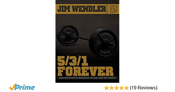 5/3/1 Forever: Simple And Effective Programming for Size, Speed and