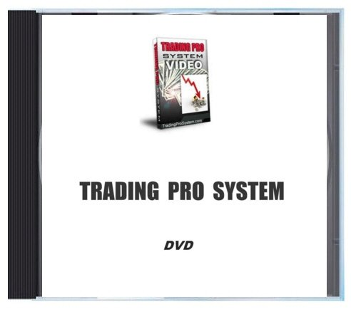 Trading Pro System Options computers product image