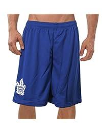 Calhoun NHL Men's Official Team Mesh Shorts