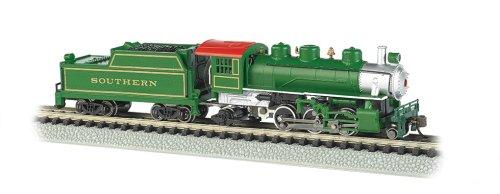n train engines - 9