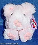 Puffkins Percy The Pink Pig