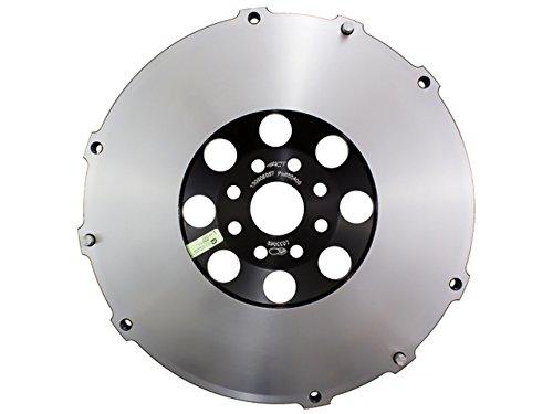 ACT 600405 XACT Streetlite Flywheel by ACT