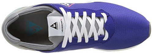 Le Coq Sportif Lcs R Xvi Og Inspired - Zapatillas Unisex adulto Multicolor