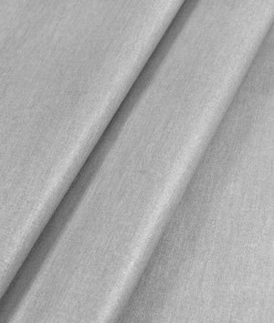 Compare Price Ironing Board Fabric On Statementsltd Com