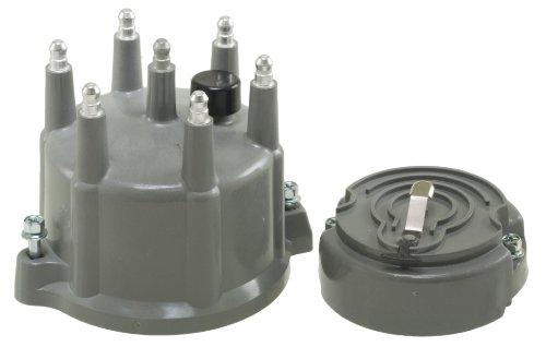 Bestselling Ignition Distributor Cap & Rotor Kit