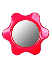 Galt Toys Baby Mirror BOBEBE Online Baby Store From New York to Miami and Los Angeles