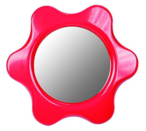 Bestselling Toy Mirrors