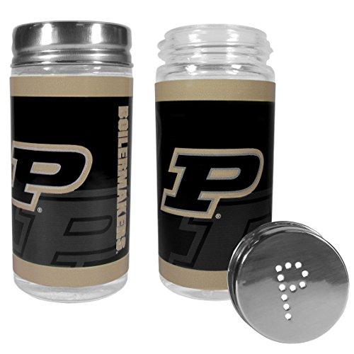 (NCAA Purdue Boilermakers Tailgater Salt & Pepper Shakers)
