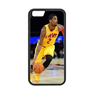 Kyrie Irving DIY Phone Case for iPhone6 Plus 5.5