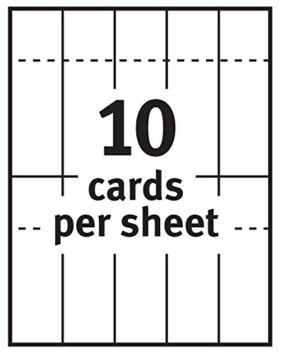 avery blank printable tickets  tear